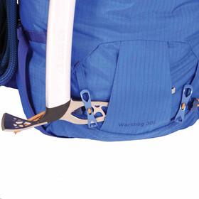 Blue Ice Warthog Rygsæk 30l, blå